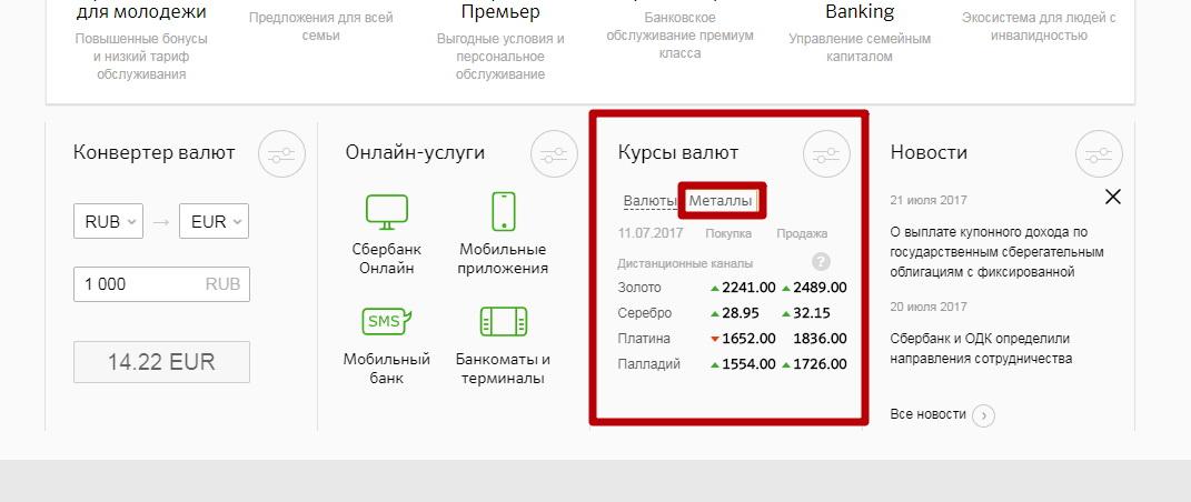 курс евро в банках белгорода на сегодня сбербанк билет самолет