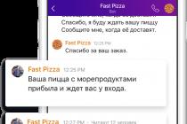 ru_bots