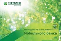 mob_ruk2_Страница_01