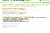 mob_ruk2_Страница_03