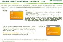 mob_ruk2_Страница_14
