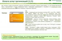 mob_ruk2_Страница_21