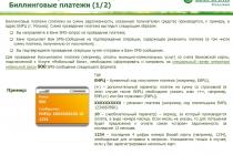 mob_ruk2_Страница_24