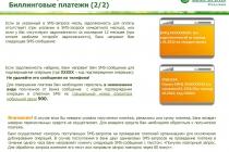 mob_ruk2_Страница_25