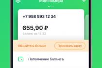 1561202584551