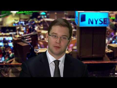 Заработок на фондовом рынке - какие есть риски?