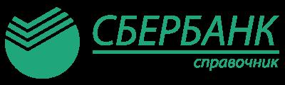 SberInfo