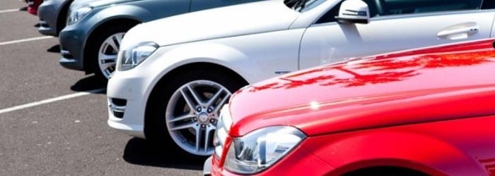 Кредит на покупку автомобиля в Сбербанке