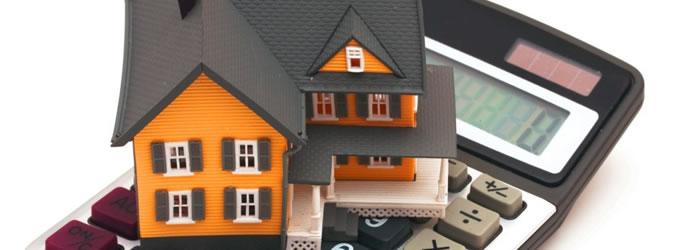 Ипотечный калькулятор Сбербанка: как им правильно пользоваться