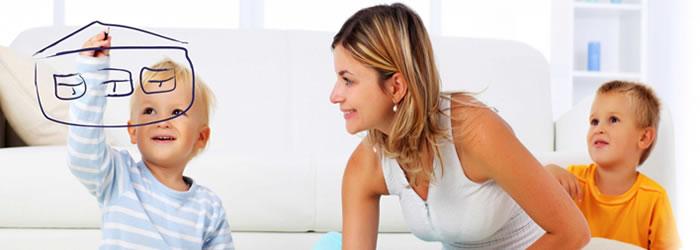 Кредит под материнский капитал в Сбербанке: особенности получения