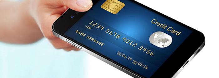 Как положить деньги на телефон с карты Сбербанка