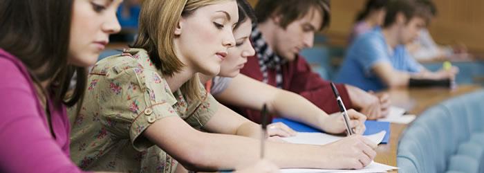 Кредит c господдержкой на образование для студентов в Сбербанке