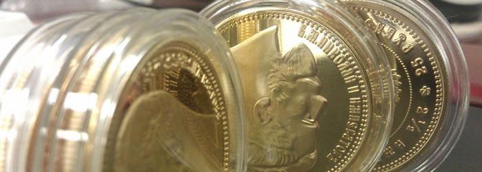 Условия приема монет в Сбербанке