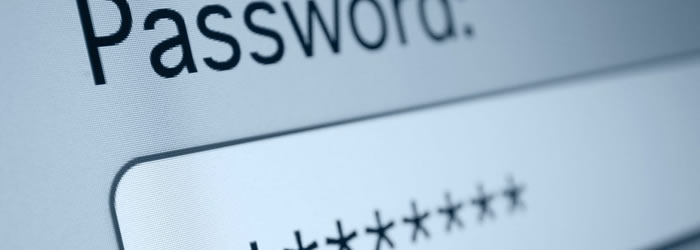 Требования к логинам и паролям в системе Сбербанк Онлайн