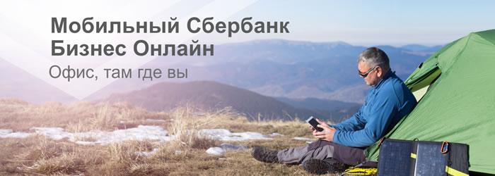 Вопросы использования Личного кабинета для корп. клиентов Сбербанка