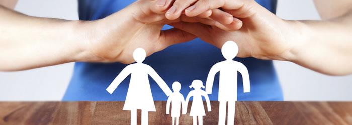 «Сбербанк Страхование»: пакеты «Защита близких» и Корпоративное страхование