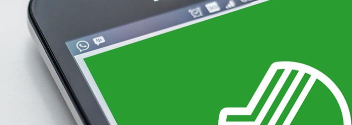 Пополняем баланс на телефоне через Сбербанк Онлайн