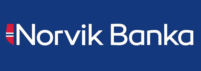 Новый иностранный инвестор планирует выкупить дочерний Сбербанк в Украине