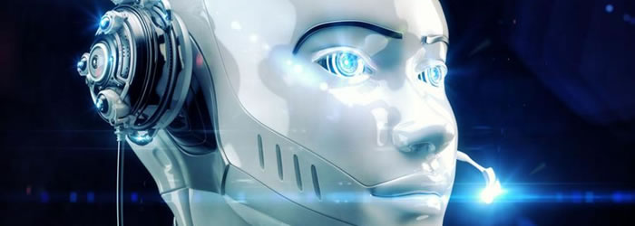 Работа с должниками. Робот-коллектор от Сбербанка.