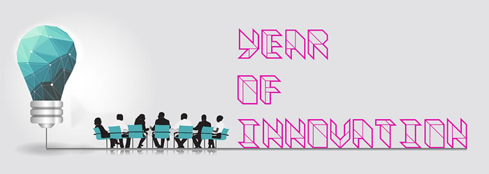 Сервис «Советы» в Сбербанк Онлайн стал инновационным в уходящем году