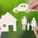 Обязательно ли страхование жизни и имущества при ипотеке в Сбербанке