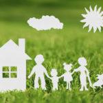Страховка жизни при ипотеке - забыл продлить?