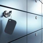 Использование банковской ячейки при ипотеке в Сбербанке