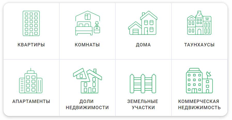 Кредит под залог недвижимости - МосИнвестФинанс